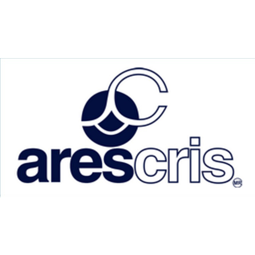ARESCRIS
