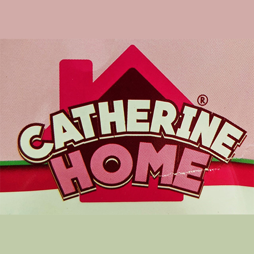 CATHERINE HOME