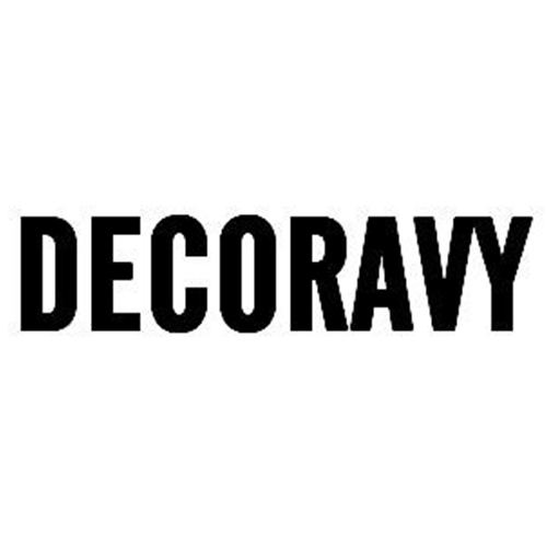 DECORAVY