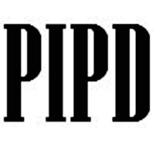 PIPD