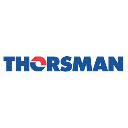 THORSMANS